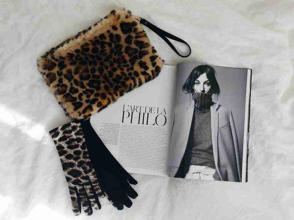 Fall Accessories You Need For Your Wardrobe