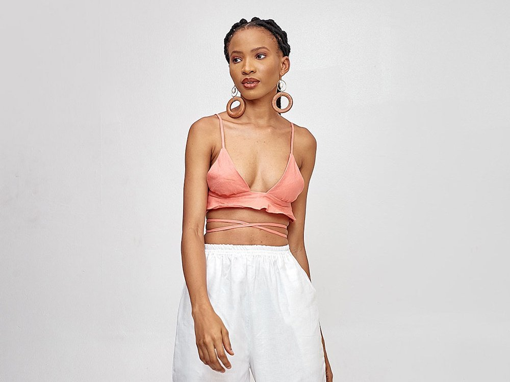 Brilliant Black-Owned Fashion Brands To Support Now and Forever